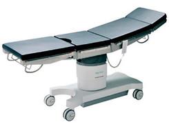Операционный стол Practico